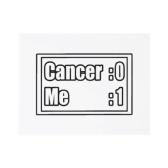 cancer-0