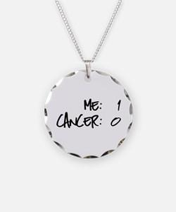 cancer_survivor_humor_necklace