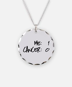 cancer_survivor_humor_necklace