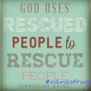 god-rescued-people-jpg