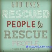 god-rescued-people-jpg