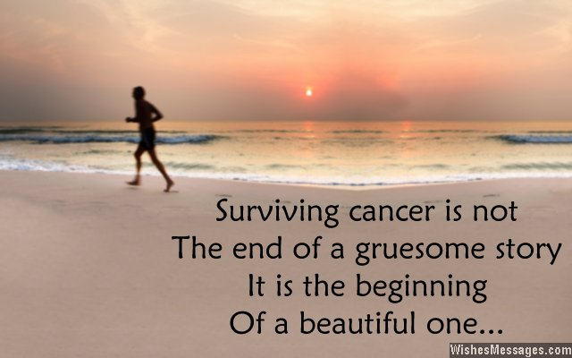 inspirational-quote-about-surviving-cancer