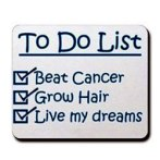 to-do-list-i-beat-cancer