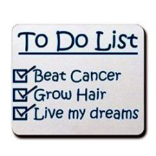 to-do-list-i-beat-cancer